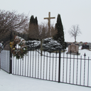 Immaculate Conception Cemetery photo album thumbnail 4